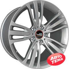 Купить Легковой диск REPLICA LegeArtis B150 S R19 W10 PCD5x120 ET53 DIA74.1