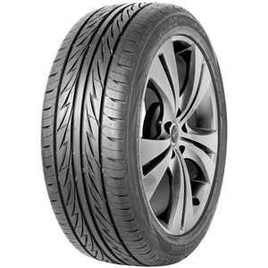 Купить Летняя шина BRIDGESTONE Sporty Style MY-02 205/60R16 96V
