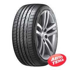 Купить Летняя шина Laufenn LK01 205/50R16 87W