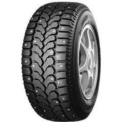 Купить Зимняя шина YOKOHAMA Guardex F700Z 205/70R15 96Q (Под шип)