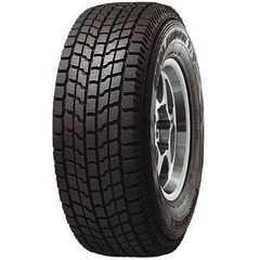 Купить Зимняя шина YOKOHAMA Geolandar I/T G072 225/70R16 112Q