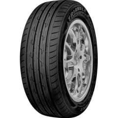 Купить Летняя шина TRIANGLE TE301 195/65R15 91H