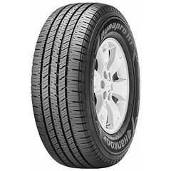 Купить Всесезонная шина HANKOOK Dynapro HT RH12 255/65R17 108T