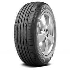Купить Летняя шина KUMHO Solus TA31 205/65R16 92H