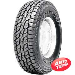 Купить Всесезонная шина SAILUN Terramax A/T 265/50R20 111T