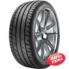 Купить Летняя шина TAURUS Ultra High Performance 225/45R18 95W