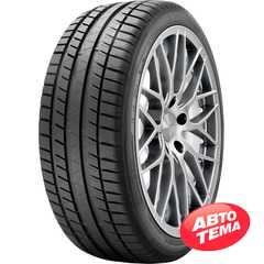 Купить Летняя шина RIKEN Road Performance 215/60R17 96H