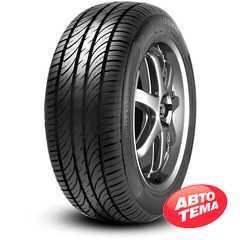 Купить Летняя шина TORQUE TQ021 195/60R15 88V