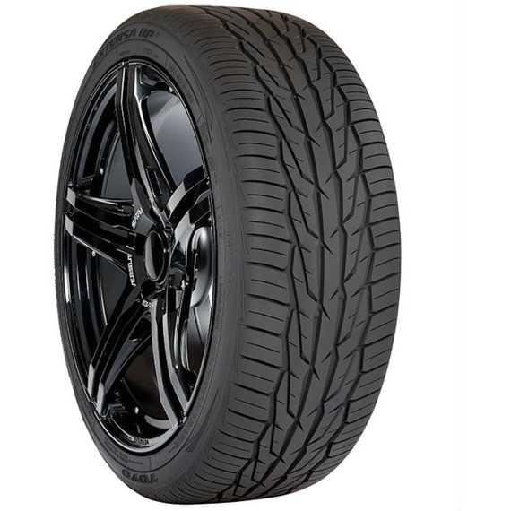Всесезонная шина TOYO Extensa HP2 - Интернет магазин резины и автотоваров Autotema.ua