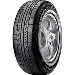 Купить Всесезонная шина PIRELLI Scorpion STR 255/70R16 109H