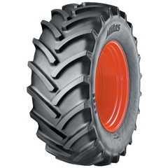 Сельхоз шина MITAS AC 65 - Интернет магазин резины и автотоваров Autotema.ua