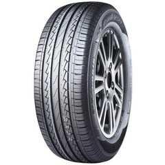Купить Летняя шина COMFORSER CF 510 205/70R15 96H