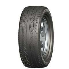 Купить Летняя шина COMFORSER CF500 225/55R16 99W