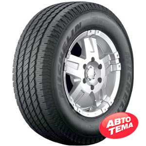 Купить Всесезонная шина MICHELIN Cross Terrain SUV 215/65R16 98H