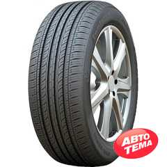 Купить Всесезонная шина KAPSEN ComfortMax AS H202 215/65R15 100H