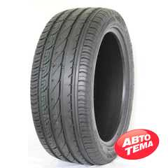 Купить Летняя шина FULLRUN Frun UHP 225/40R18 92W