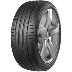Купить Летняя шина TRACMAX X-privilo TX3 275/35R20 102Y