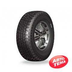 Купить Всесезонная шина TRACMAX X-privilo AT08 225/75R16 104T