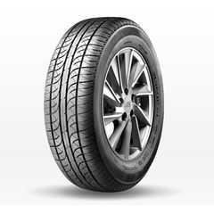 Купить Летняя шина KETER KT717 155/65R13 73T
