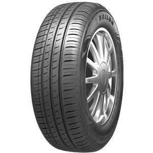 Купить Летняя шина SAILUN ATREZZO ECO 175/70R14 84H