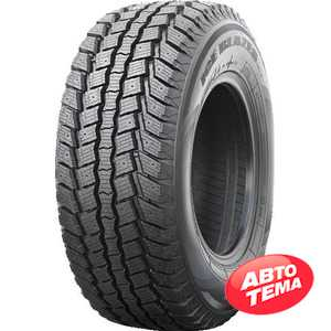 Купить Зимняя шина SAILUN Ice Blazer WST2 265/65R18 114T (Шип)