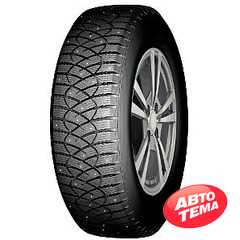 Купить Зимняя шина AVATYRE FREEZE 185/65R15 88T (Шип)