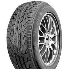 Летняя шина ORIUM High Performance 401 - Интернет магазин резины и автотоваров Autotema.ua