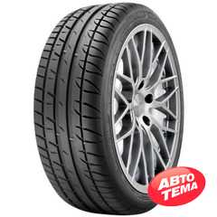 Купить Летняя шина ORIUM High Perfomance 205/60R16 92H