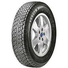Купить Всесезонная шина ROSAVA BC-1 205/70R14 95Q