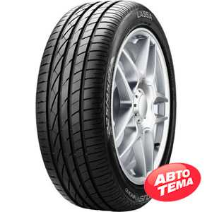 Купить Летняя шина LASSA Impetus Revo 205/65R15 99H