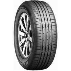 Купить Летняя шина NEXEN NBlue HD 185/65R15 88T