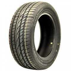 Купить Летняя шина WINDFORCE CATCHPOWER 245/45R18 100W