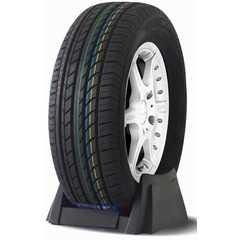 Купить Летняя шина WINDFORCE COMFORT 215/60R16 95H