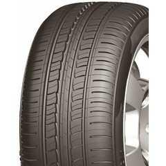 Купить Летняя шина WINDFORCE CATCHGRE GP100 215/60R16 95V