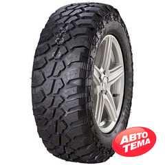 Купить Всесезонная шина Sunwide Huntsman M/T 235/75R15 104/101Q