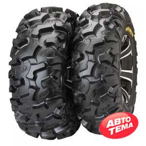 Купить ITP BLACK WATER EVOLUTION 26x9R12