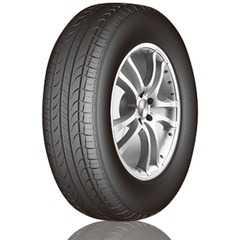 Купить Летняя шина MATRAX MTP22 215/55R16 97W