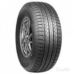 Купить Всесезонная шина SUNNY SAS028 235/60R18 103H