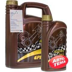 Моторное масло PEMCO iDRIVE 343 - Интернет магазин резины и автотоваров Autotema.ua
