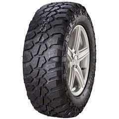 Купить Всесезонная шина Sunwide Huntsman M/T 285/70R17 121/118Q