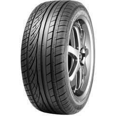 Купить Летняя шина HIFLY HP801 235/55R18 100V
