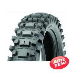 Купить KENDA K771 MILLVILLE 100/90-19 57M