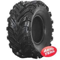 DEESTONE Mud Crusher D 936 - Интернет магазин резины и автотоваров Autotema.ua