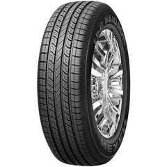 Купить Летняя шина NEXEN Roadian 541 235/75R16 108T
