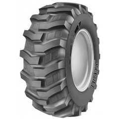 Сельхоз шина BKT TR 459 - Интернет магазин резины и автотоваров Autotema.ua