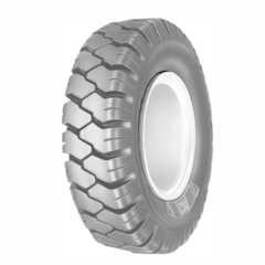 Индустриальная шина BKT FL-252 JS2 - Интернет магазин резины и автотоваров Autotema.ua