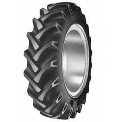 Сельхоз шина BKT TR 135 - Интернет магазин резины и автотоваров Autotema.ua