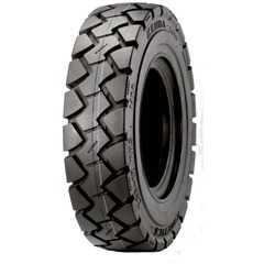Купить Индустриальная шина KENDA K610 KINETICS JS2 (для погрузчиков) 5.00-8 10PR
