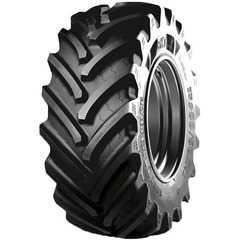 Сельхоз шина BKT AGRIMAX FORCE - Интернет магазин резины и автотоваров Autotema.ua