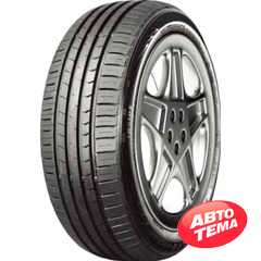 Купить летняя шина TRACMAX X-privilo TX1 195/50R16 84H